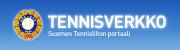 Tennisliitto